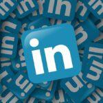 LinkedIn profile | LinkedIn Jobs