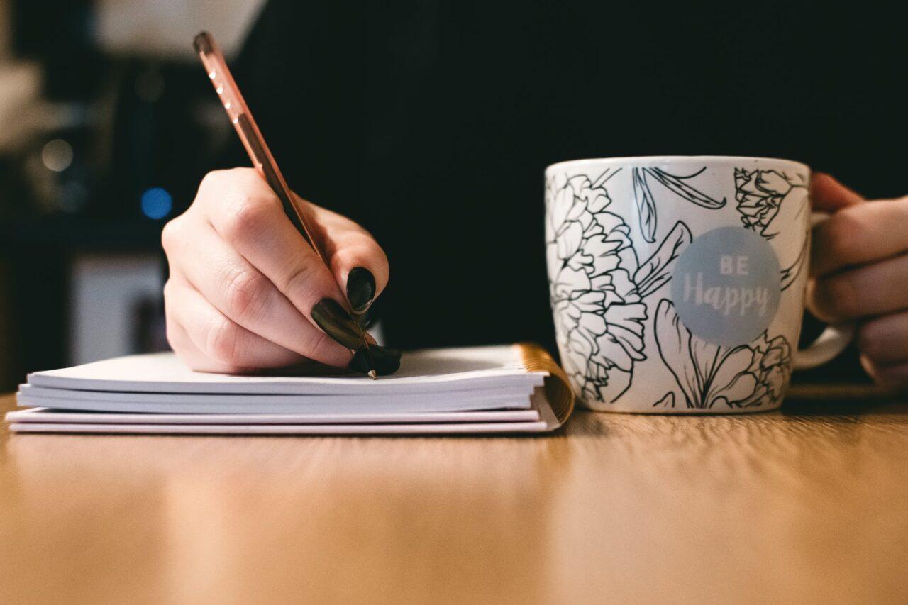 content writer jobs